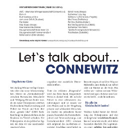 Download PDF: Let's talk about Connewitz… (104kB)
