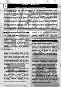 21112014_Leitfaden_Hausinteressengemeinschaft_final-001