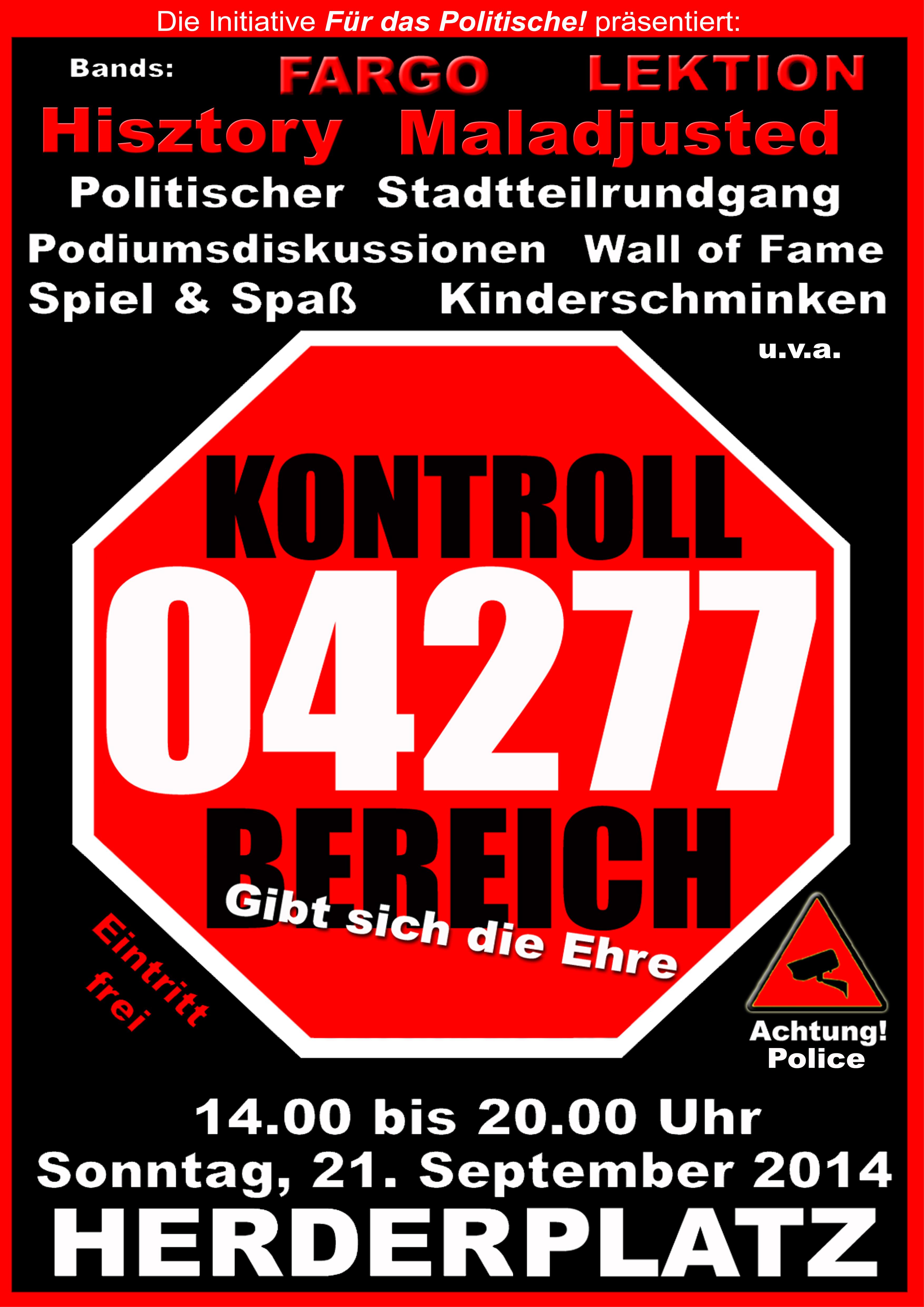 Kontrollbereich_04277_large